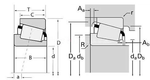 mb90f823a电路图